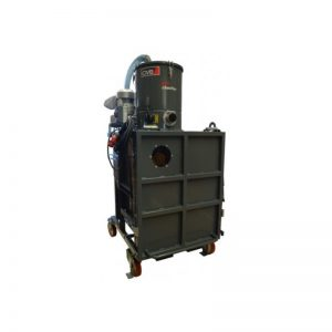 Separátor C600 T75