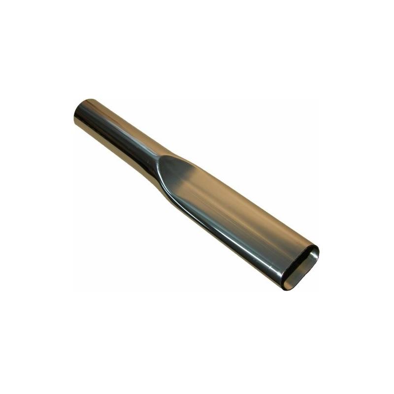 Dýza štrbinová kovová 40