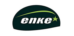 enke logo