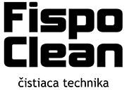 Fispo Clean logo
