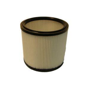 Mikrofilter 600 umývateľný