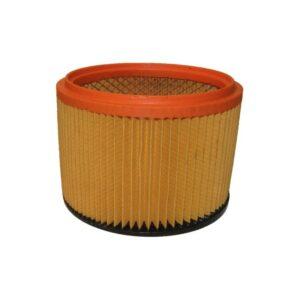 Mikrofilter LEO