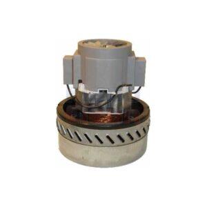 Motor sací 220 V