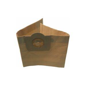 Papierový sáčok 26