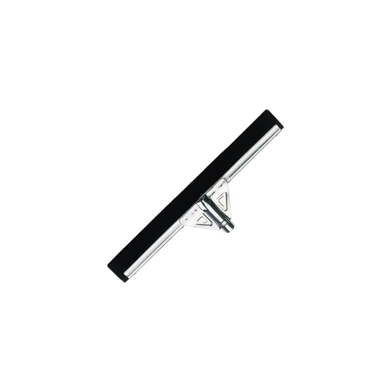 Stierka podlahová 55cm kovová